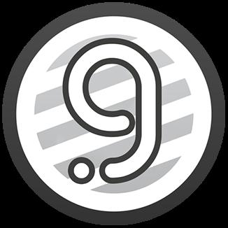 graviex3