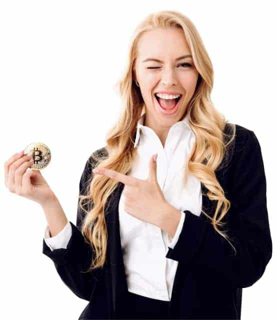 0 5 btc la inr cel mai bun bitcoin trader bot